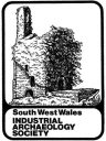 South West Wales Industrial Archaeology Society